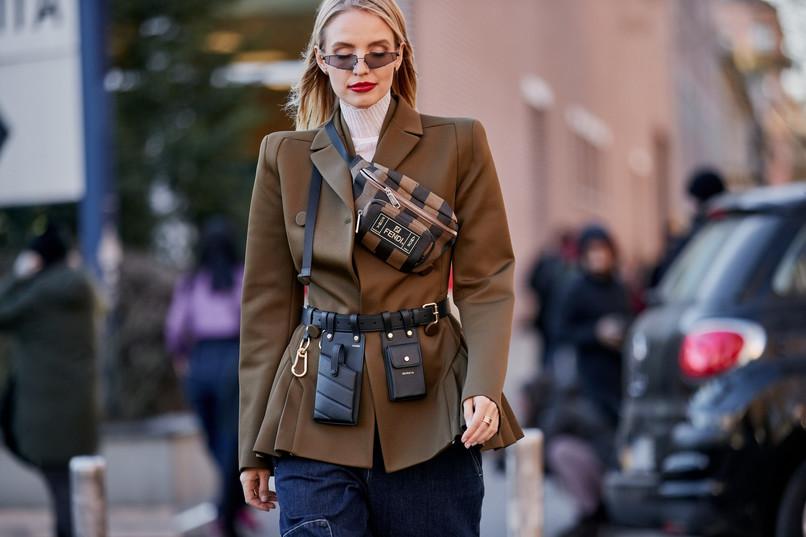 mini-sakiewki-przybornik-trendy-moda-lat