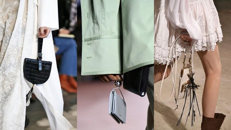 mini-torebki-najmodniejsze-lato-wiosna-2