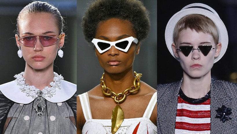 najmodniejsze-okulary-na-wiosne-lato-201