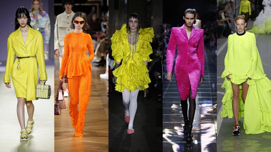 neonowe-kolory-neon-trend-2019-moda-wios