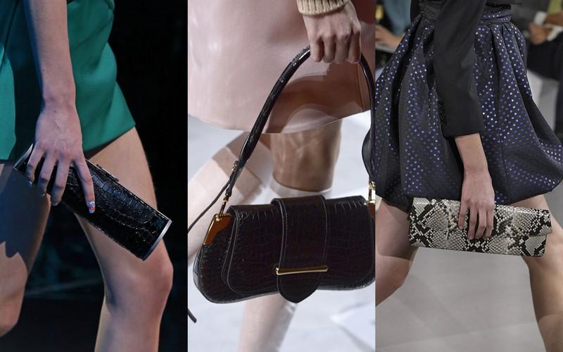 nerki-bagietki-torebki-moda-trendy-2019-