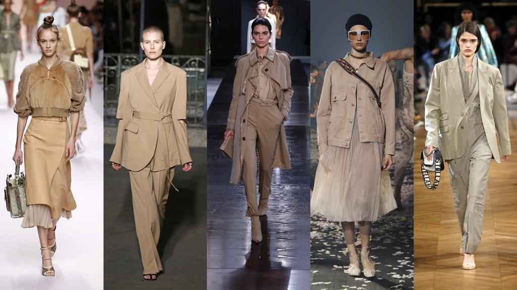 nude-2019-trendy-moda.jpg
