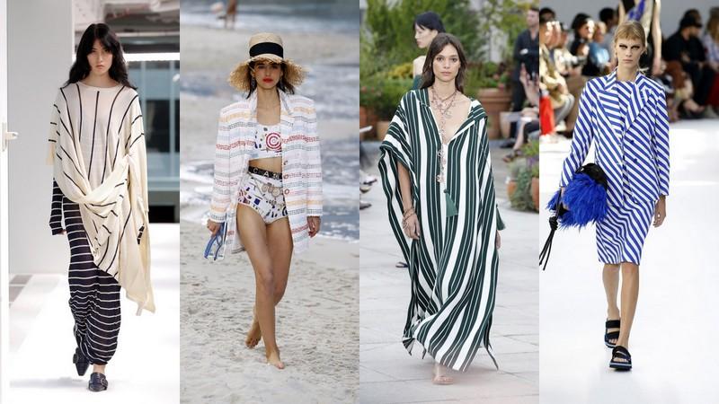 paski-modne-wzory-2019-trendy-wiosna-lat