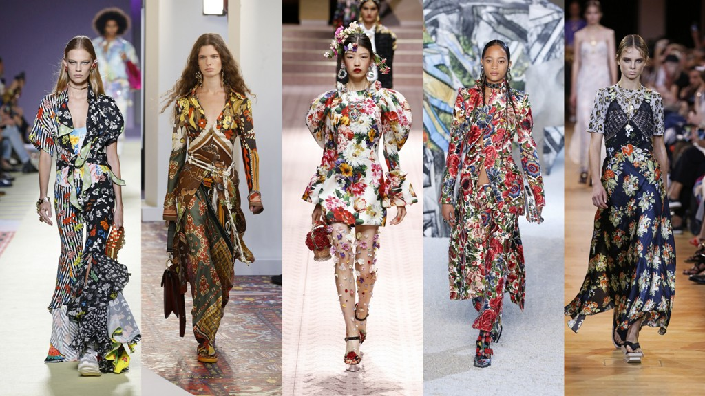 patchwork-2019-moda-trendy.jpg