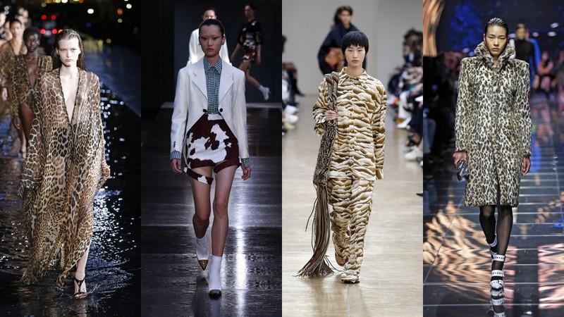 print-animal-zwierz%C4%99ce-wzory-moda-2