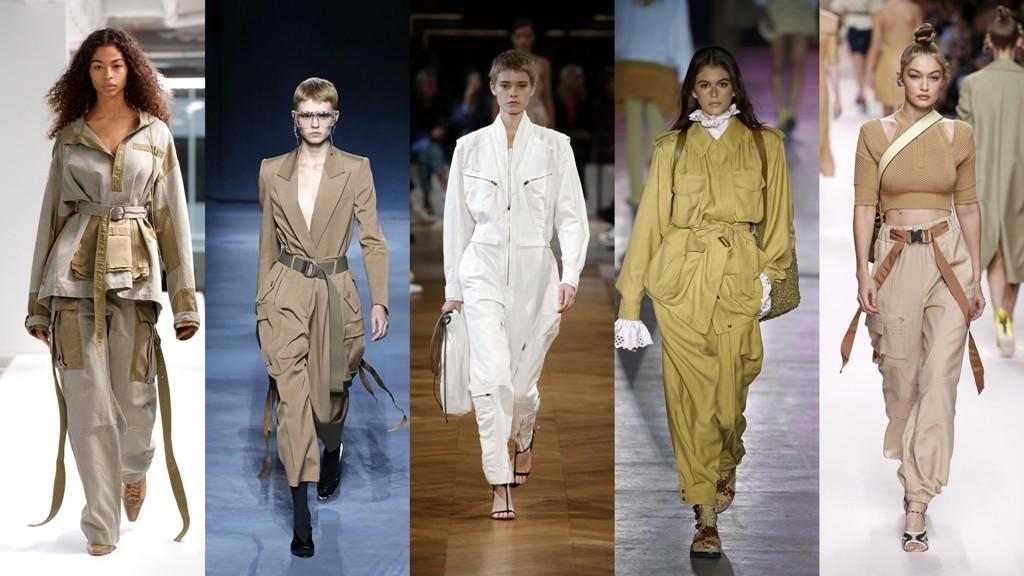 robotnicze-ubrania-2019-trendy-wiosna-la