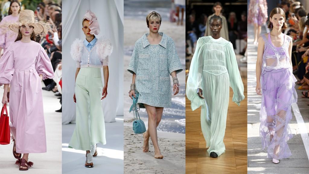 rozbielone-kolory-pastele-moda-treny-201