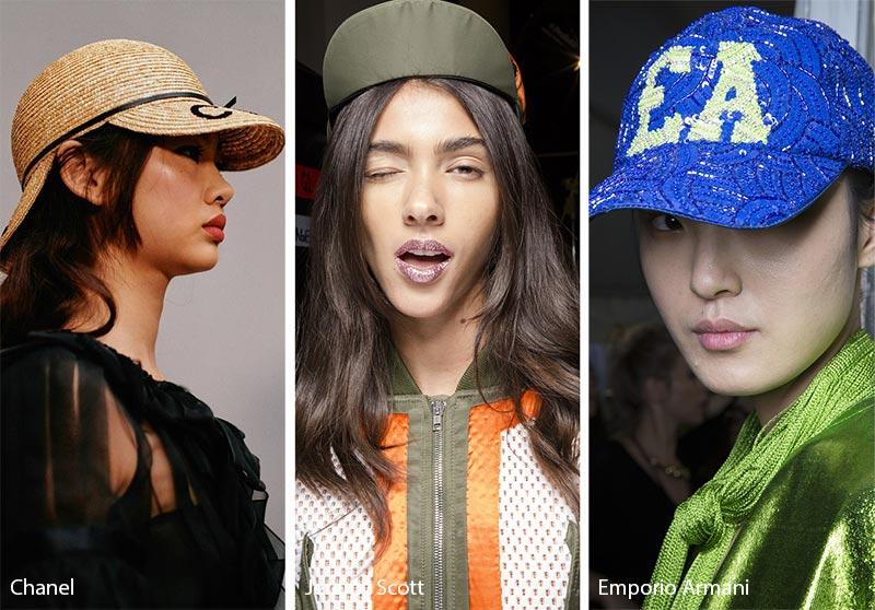 spring_summer_2019_hats_headwear_trends_