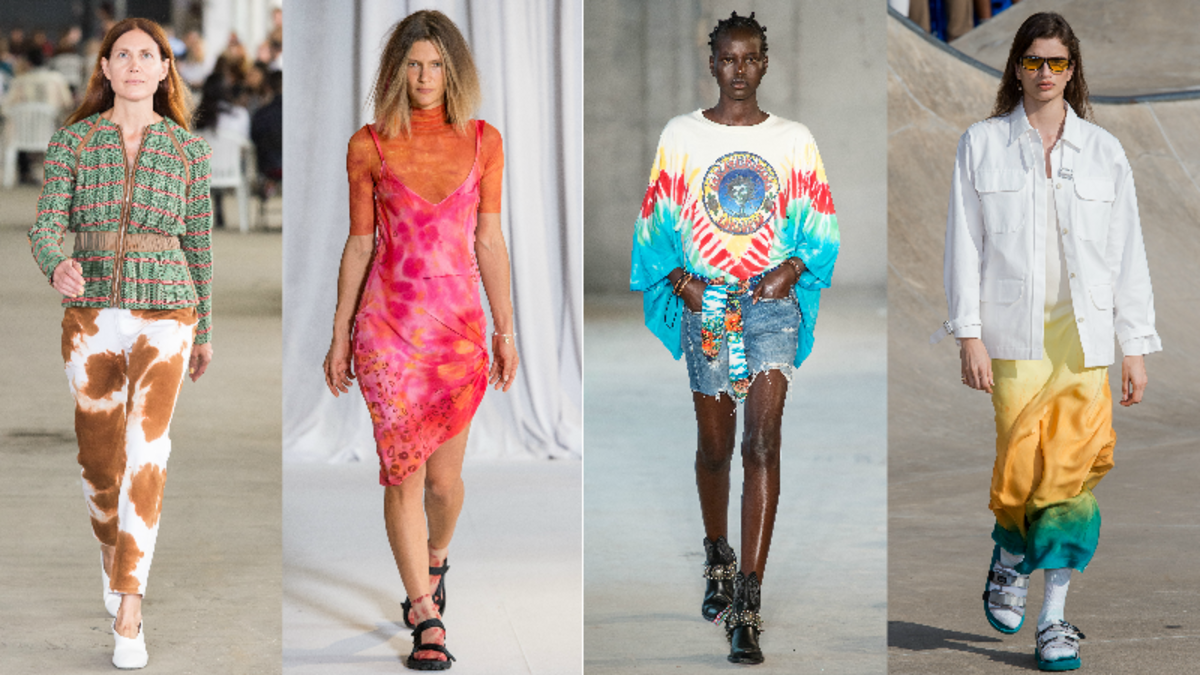 tie-dye-trend-spring-2019-lata-70.png