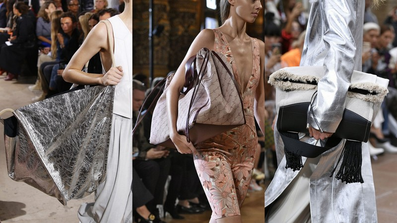 torebki-xxl-moda-trendy-2019-2020.jpg
