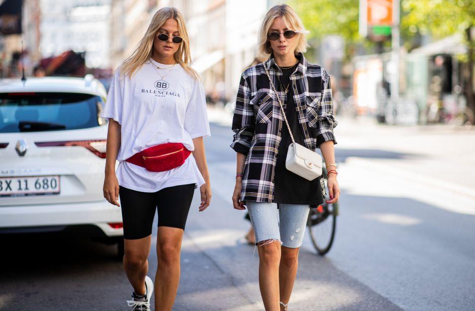 trendy-moda-wiosna-2019-trendy-z-lat-90-