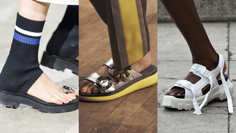 ugly-sandals-trendy-lato-wiosna-2019.jpg
