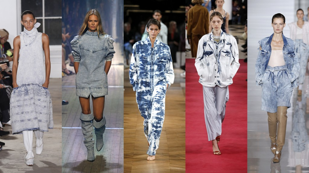 wz%C3%B3r-tie-dye-jeans-moda-trendy-2019