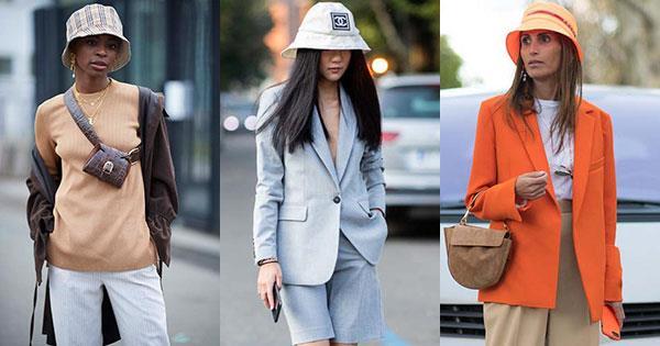 1553041176839_bucket-hats-fashion-trend-