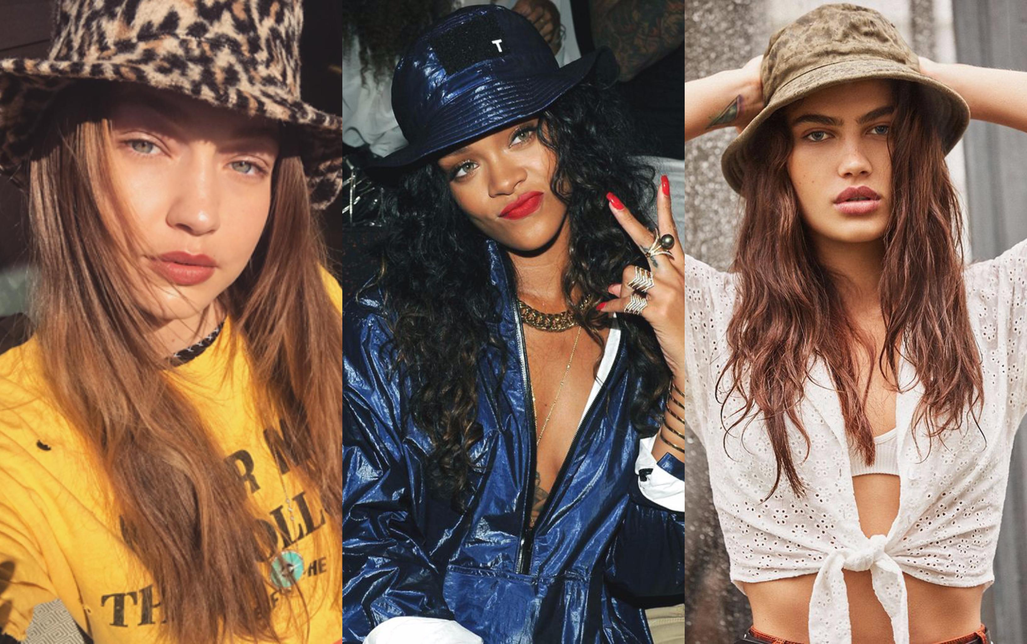 bucket-hat-kapelusz-w%C4%99dkarski-styl-