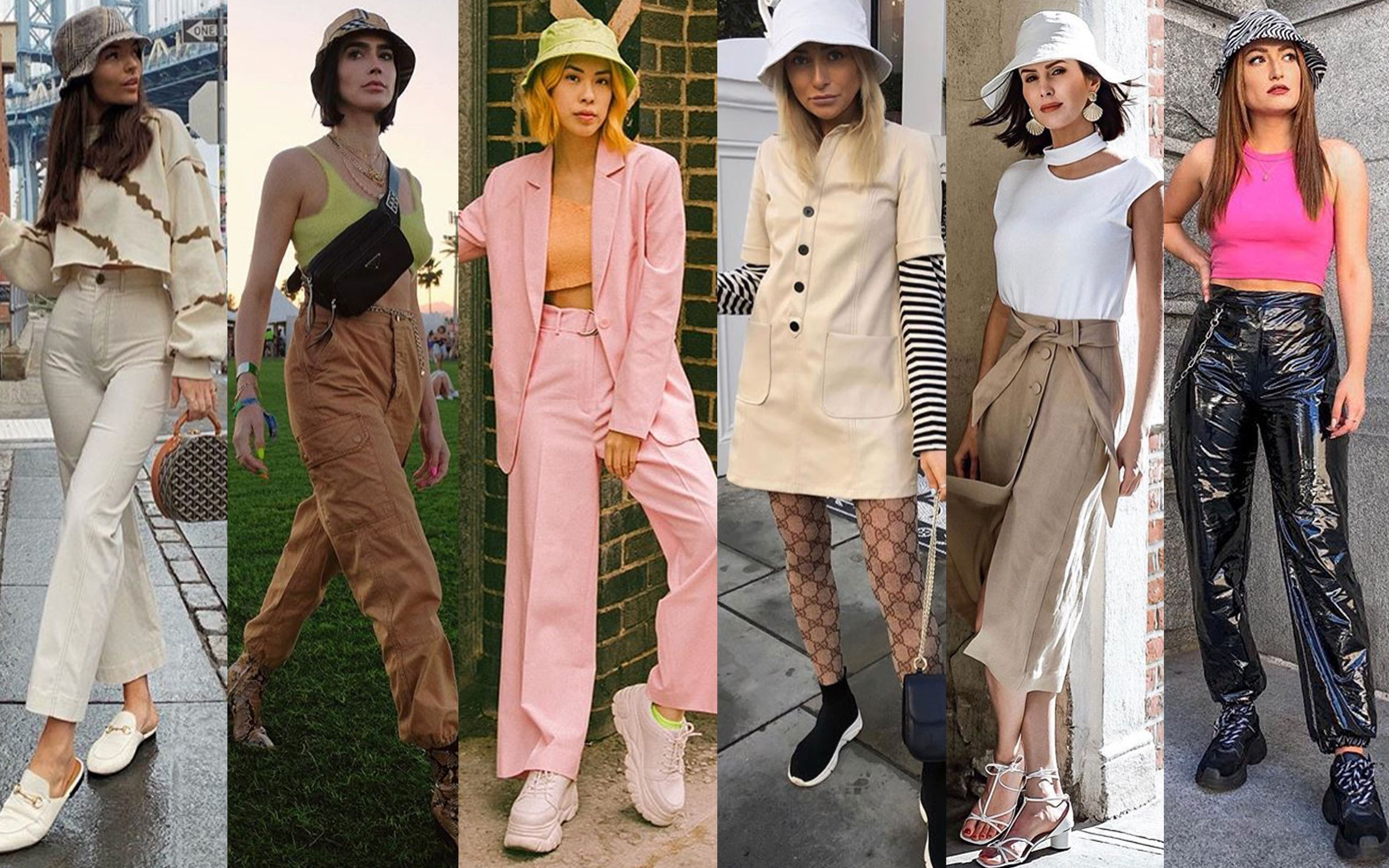 editseven-bucket-hats-trendy-w%C4%99dkar