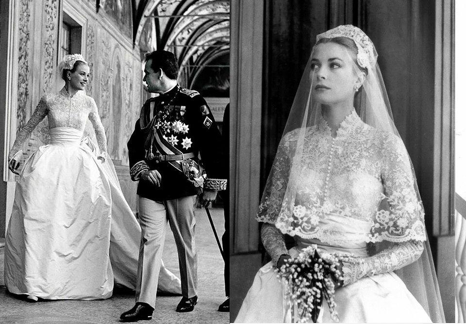 grace-kelly-%C5%9Blub-ceremonia-suknia-%