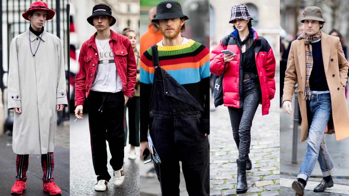 hp-paris-fashion-week-mens-fall-2018-str