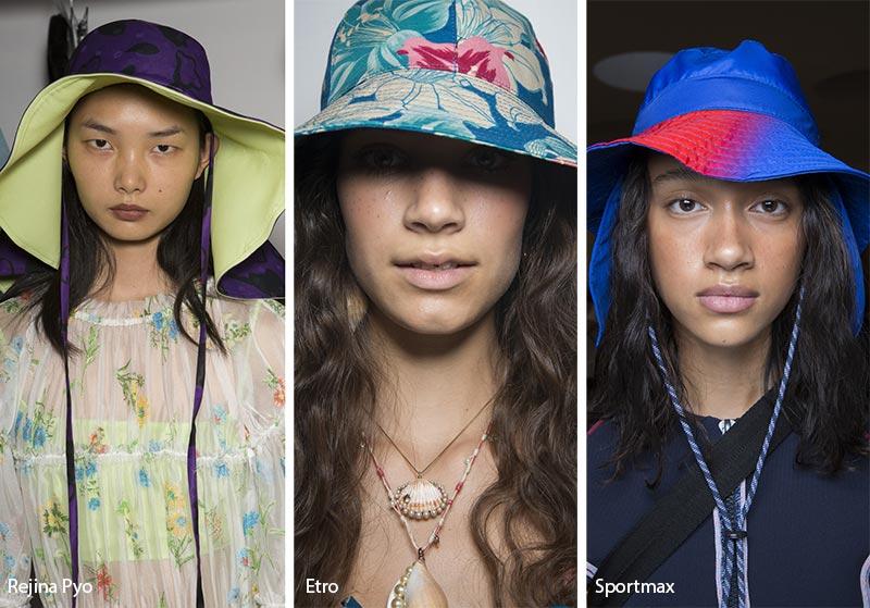 kapelusz-rybacki-2019-moda-lato-wiosna-t