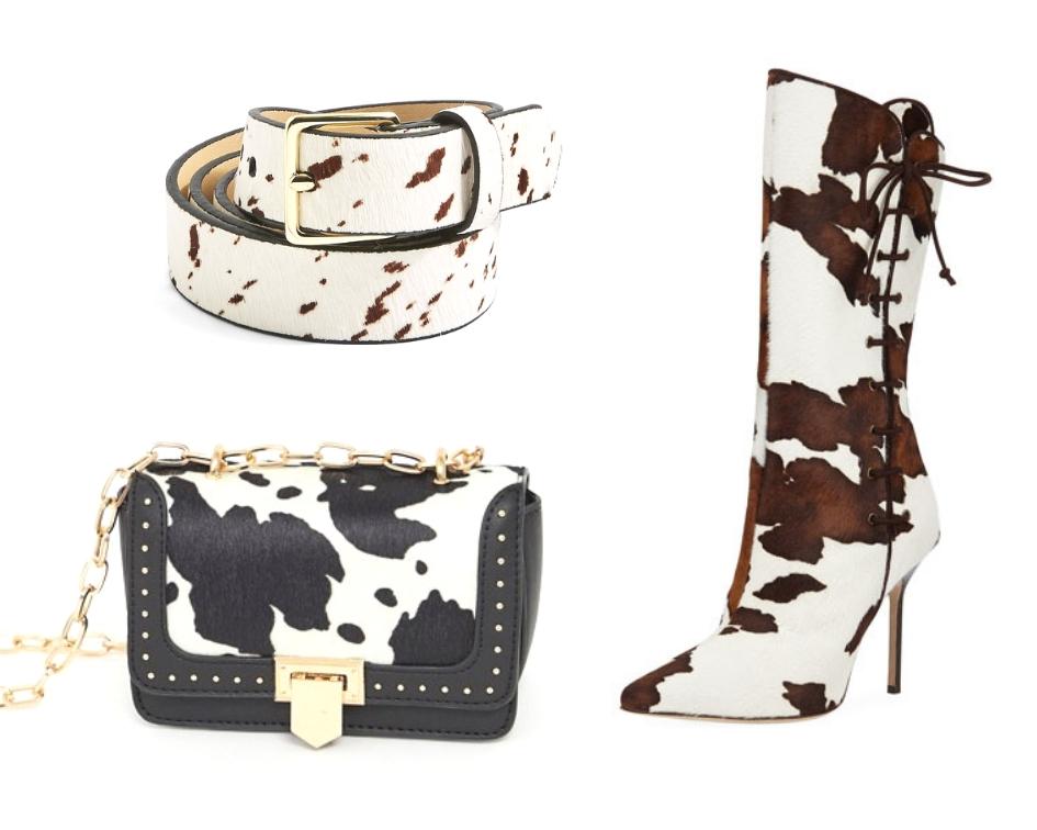 cow-pattern-cow-print-Clotify-akcesoria-