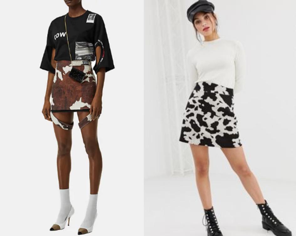 cow-pattern-cow-print-sp%C3%B3dniczka-mi