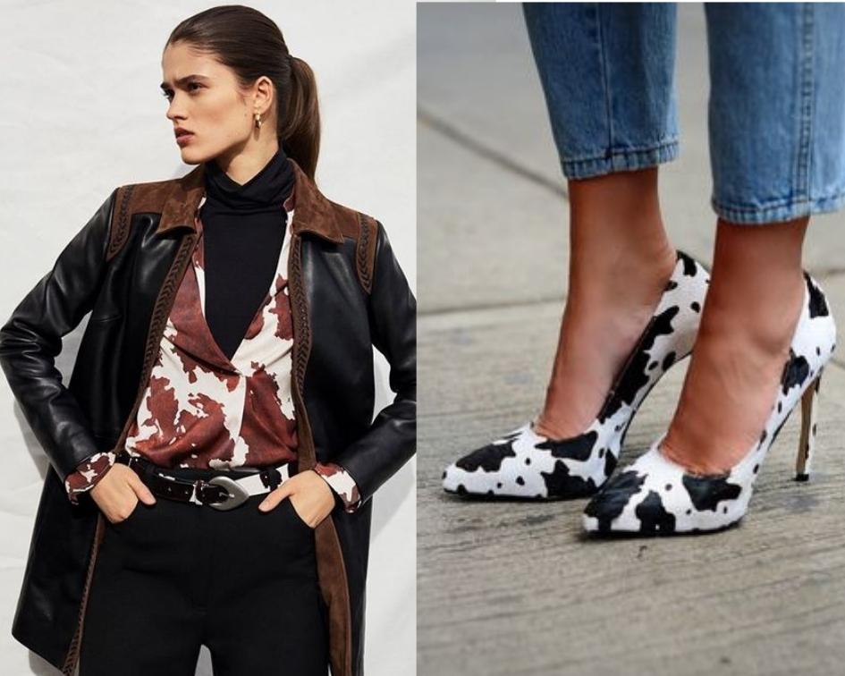 cow-print-cow-pattern-Clotify-moda-damsk