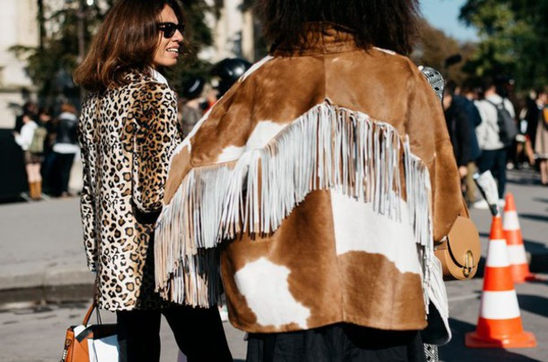 pd7y8r-l-610x610-jacket-fashionweekstree
