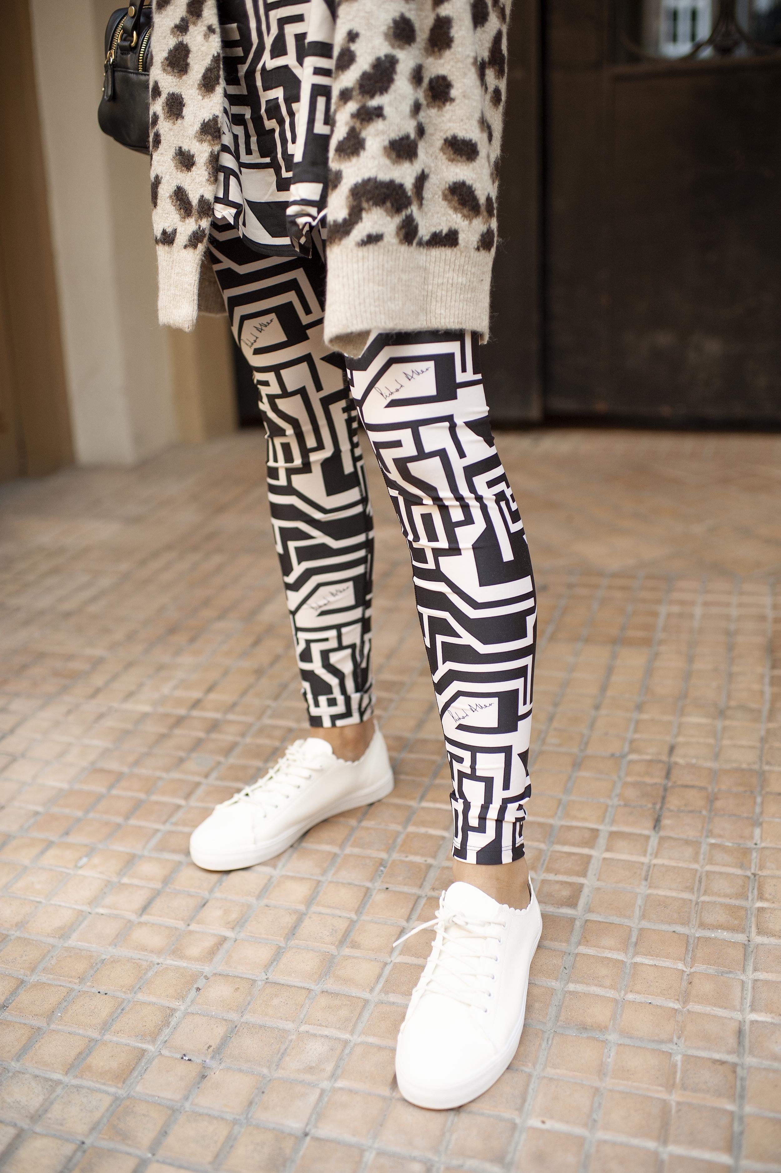 richard-allan-x-hM-legginsy-trendy-2019-