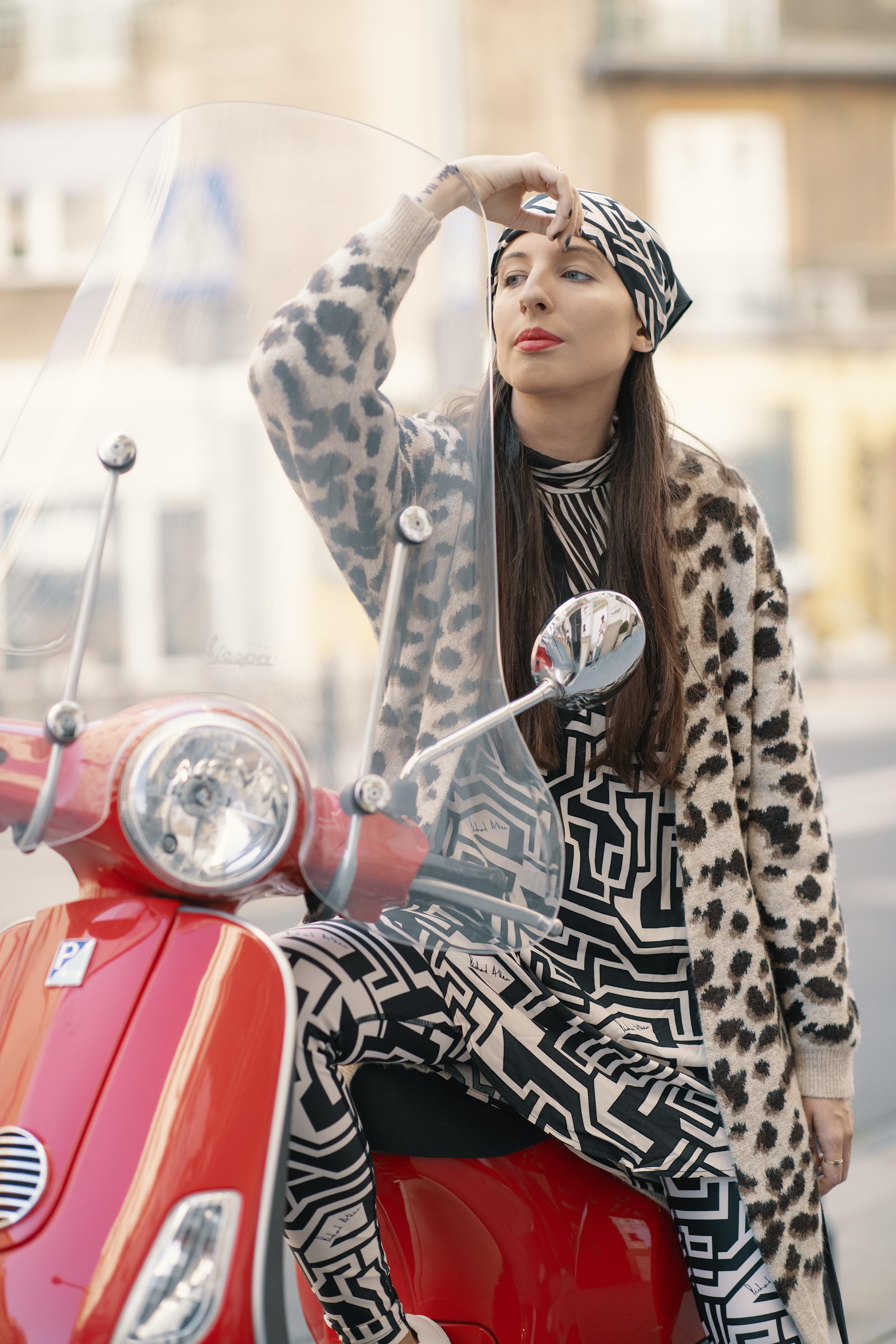 richard-allan-x-hM-streetwear-modauliczn