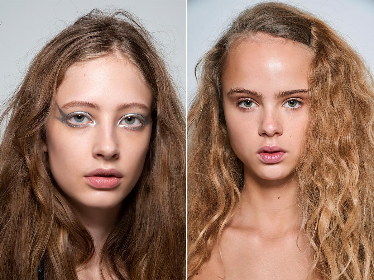 modne-fryzury-jesien-zima-2019-2020-obj%
