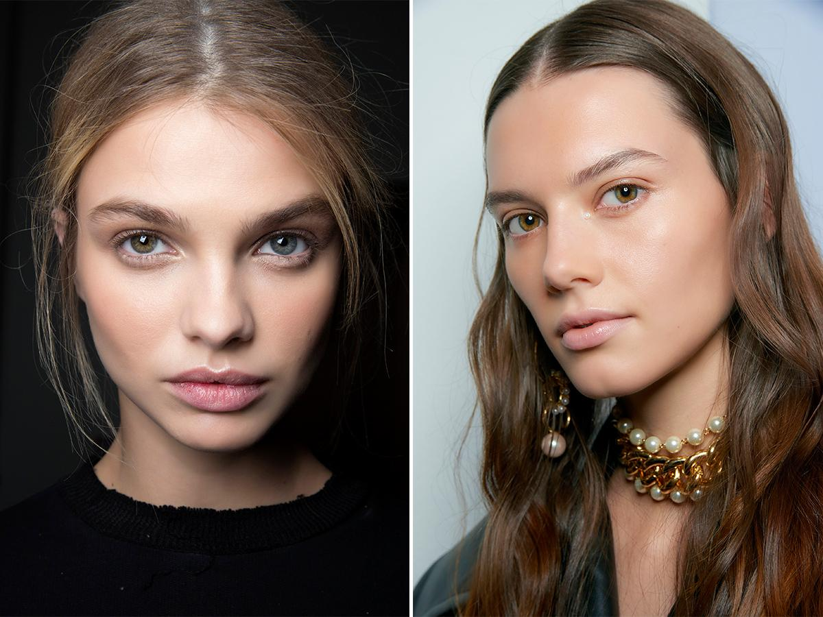 modne-fryzury-jesien-zima-2019-2020-prze