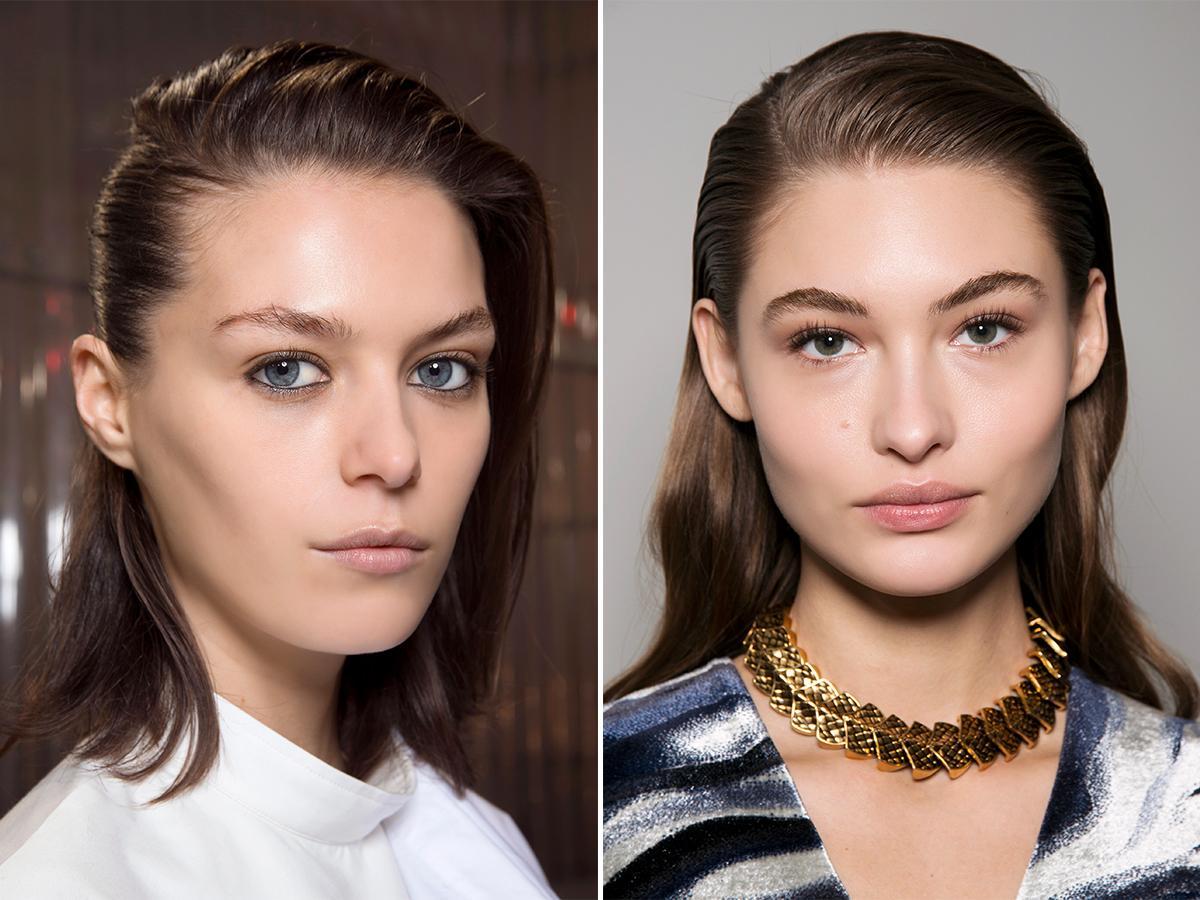 modne-fryzury-jesien-zima-2019-2020-wet-