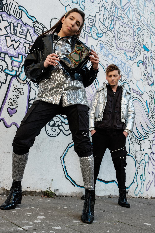 Anrika_graffiti-bling-bling-moda-trendy-