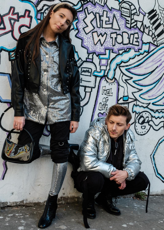 fashion-2020-moda-para-bloger%C3%B3w-blo
