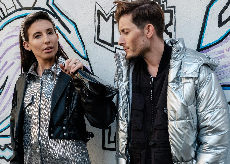 moda-dl-niej-i-dla-niego-trendy-2020-blo