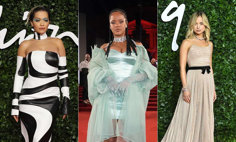 fashion-awards-outfits-2019-fihanna.jpg