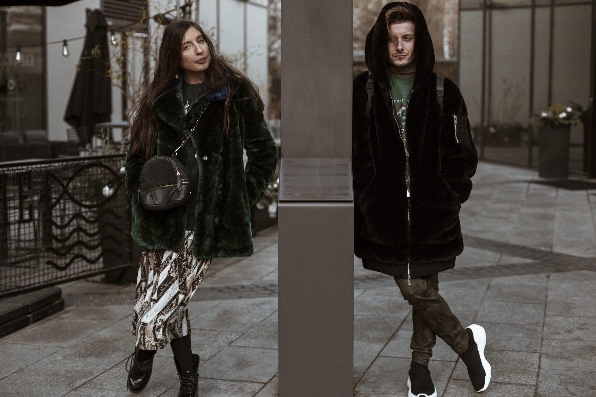 blogerzy-modowi-fashioncouple-matchy-mat