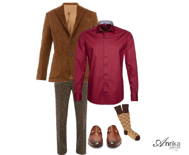men-style-vintage-retro-trendy-2020.png