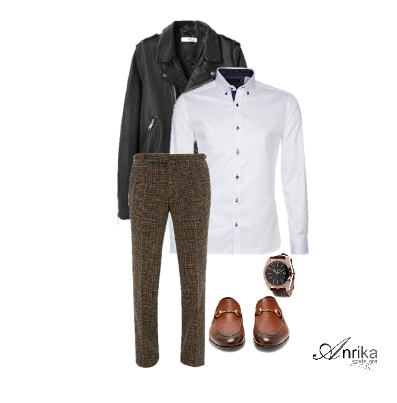 walentynki-men-style-trendy-2020.png