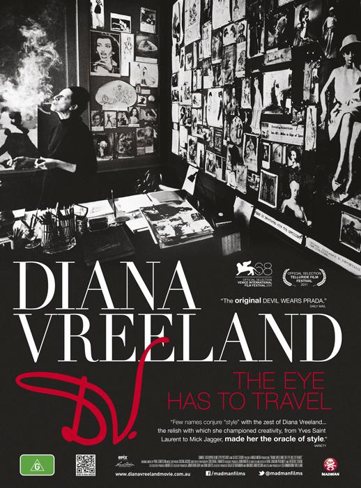 diana-vreeland-the-eye-has-to-travel.jpg