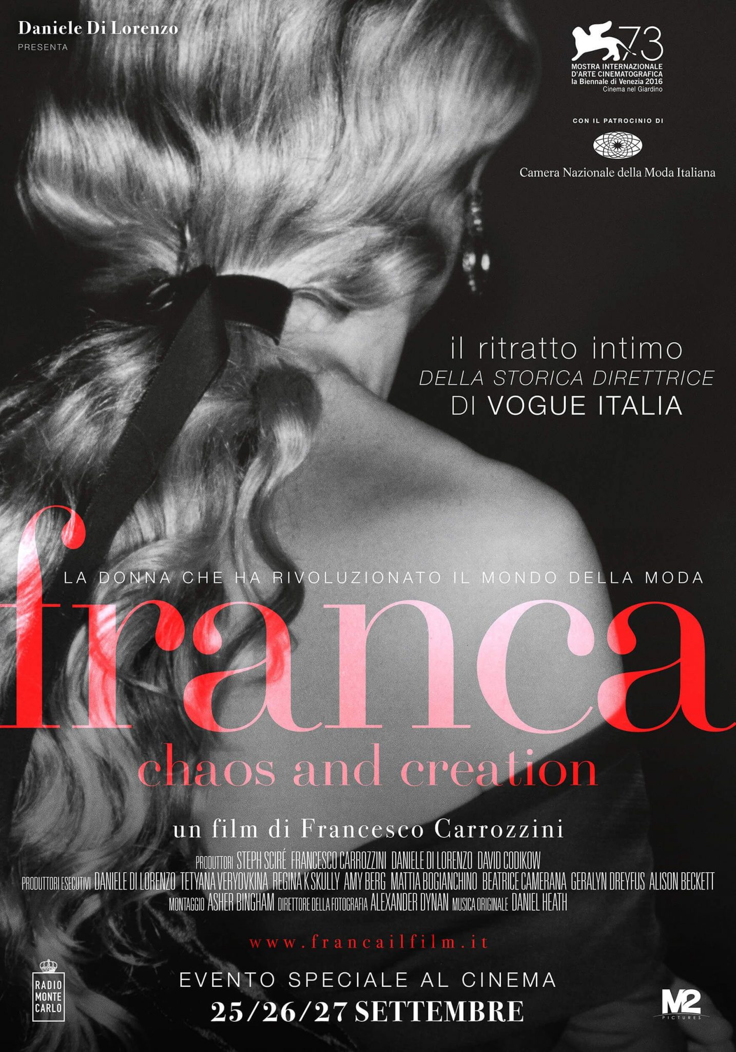 franca-chaos-and-creation-scaled.jpg