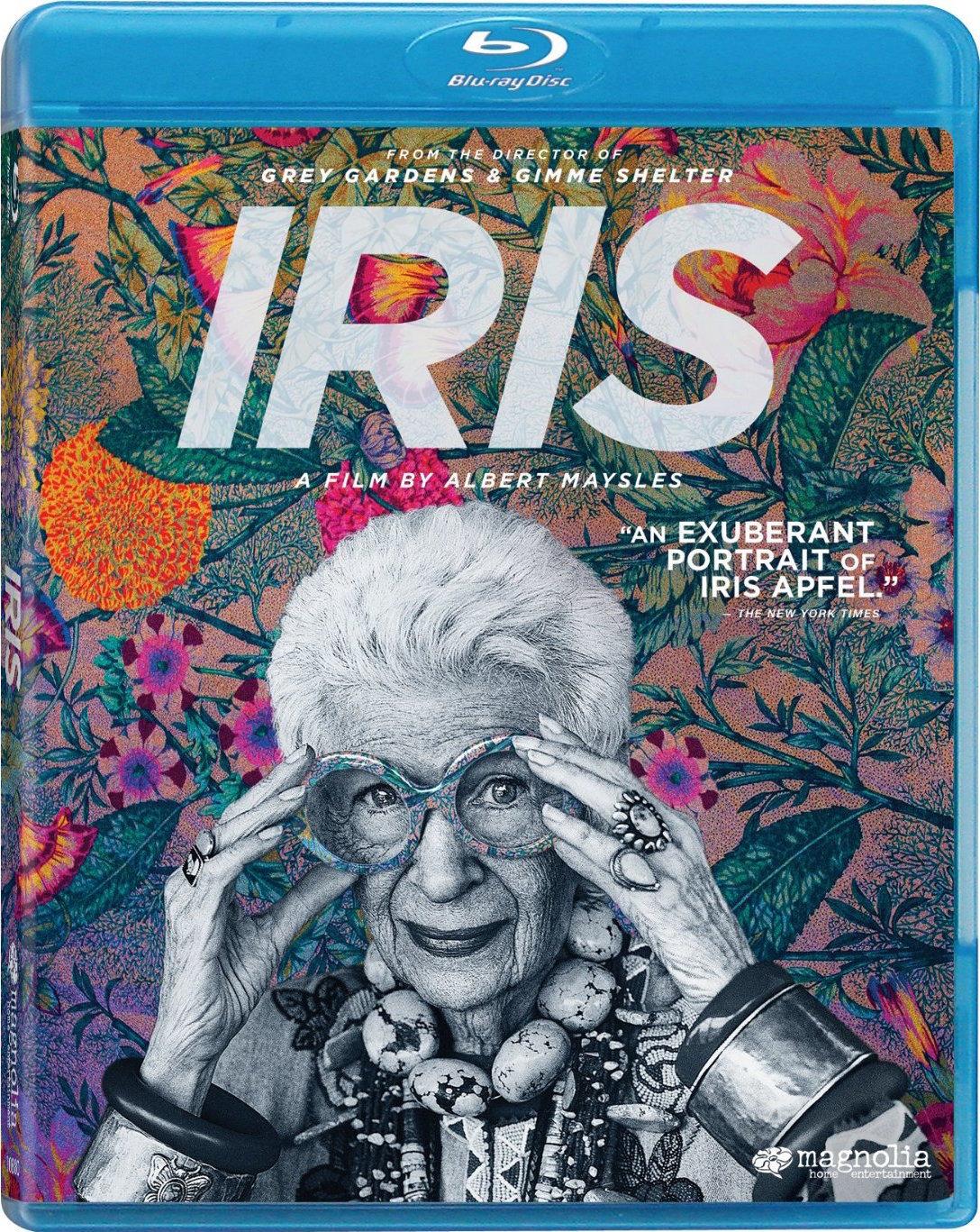 iris-apfel-film-cda.jpg