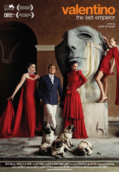 valentino-ostatni-cesarz-wielkiej-mody.j