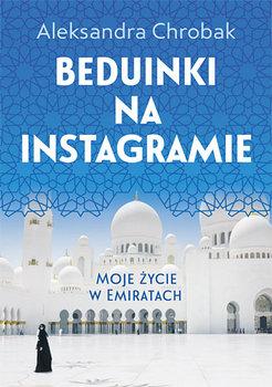 beduinki-na-instagramie-moje-zycie-w-emi