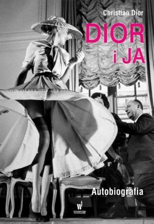 dior-i-ja-autobiografia-b-iext39885374.j
