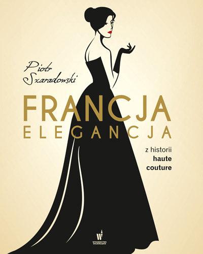 francja-elegancja-z-historii-haute-coutu