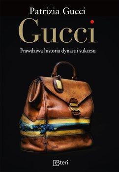 gucci-prawdziwa-historia-dynastii-sukces