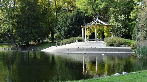 park-ujazdowski3.jpg