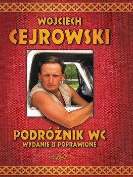 podroznik-wc-w-iext43260984.jpg