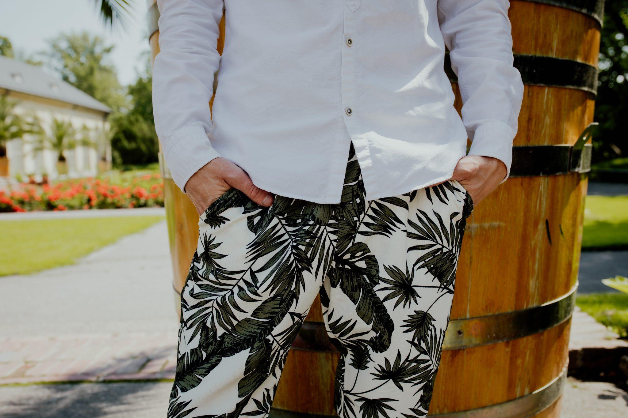 detal-moda-m%C4%99ska-tropikalny-wz%C3%B